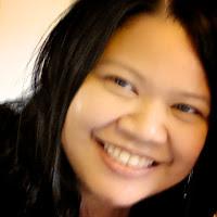 Althea Ferrer Iligan