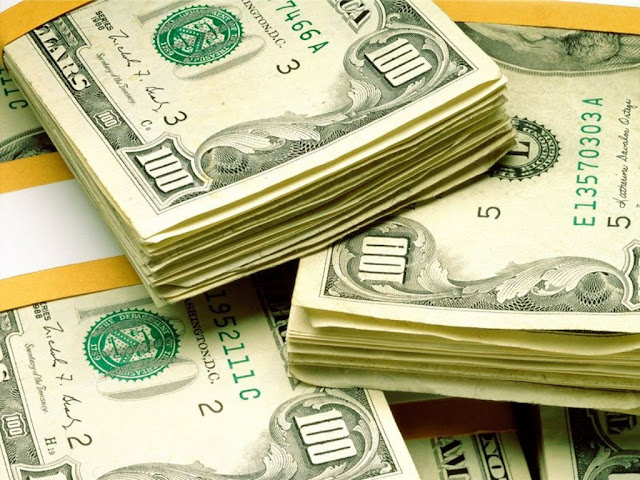 dinero, ingresos según religión, money, hinduismo, cuanto ganan religiones