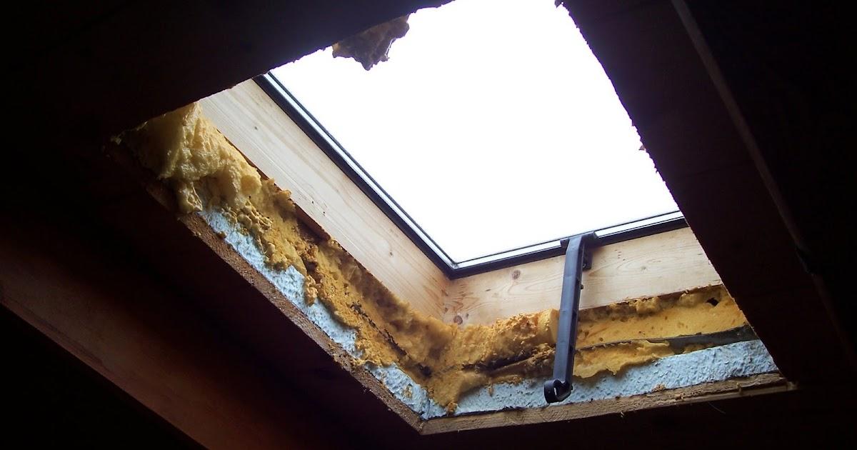 Il blog di locomotiva lo sbrego nel tetto lucernario for Lucernari fissi per tetti prezzi