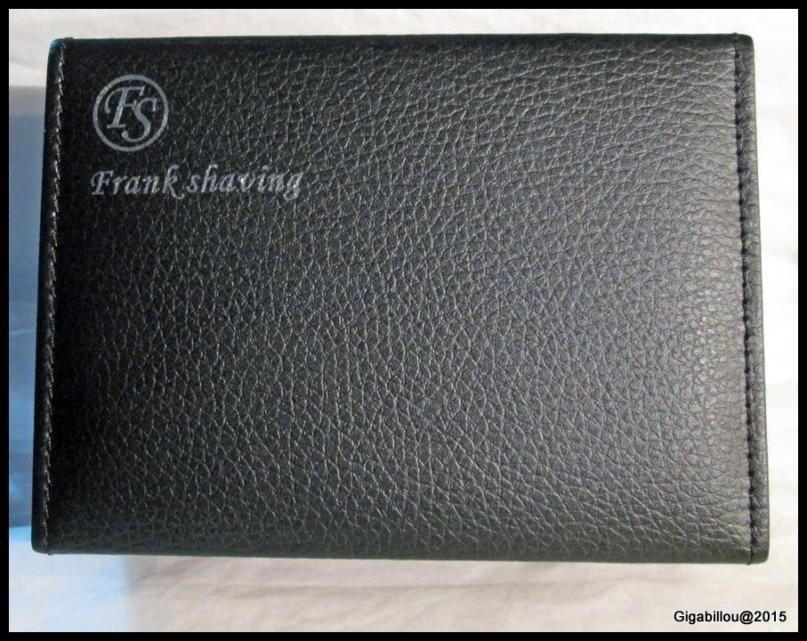 Frank Shaving finest badger IMG_1771%2B%28Custom%29