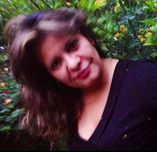 Ximena Herrera Photo 15