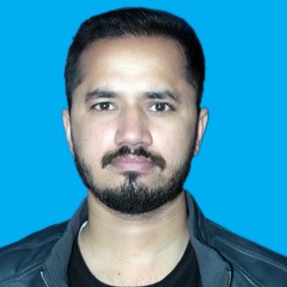 Junaid.Ali