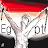 Ayman Henry avatar image