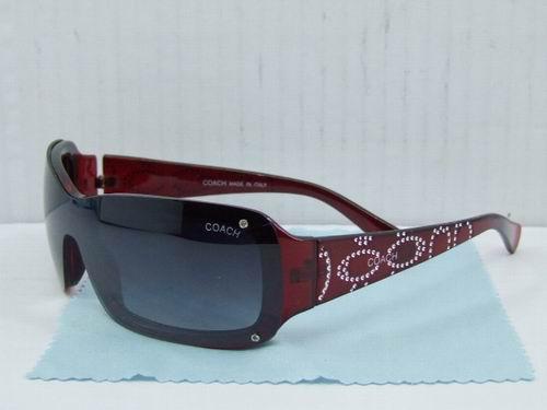 نظارات نسائية صيفية عصرية جديدة 5688.JPG