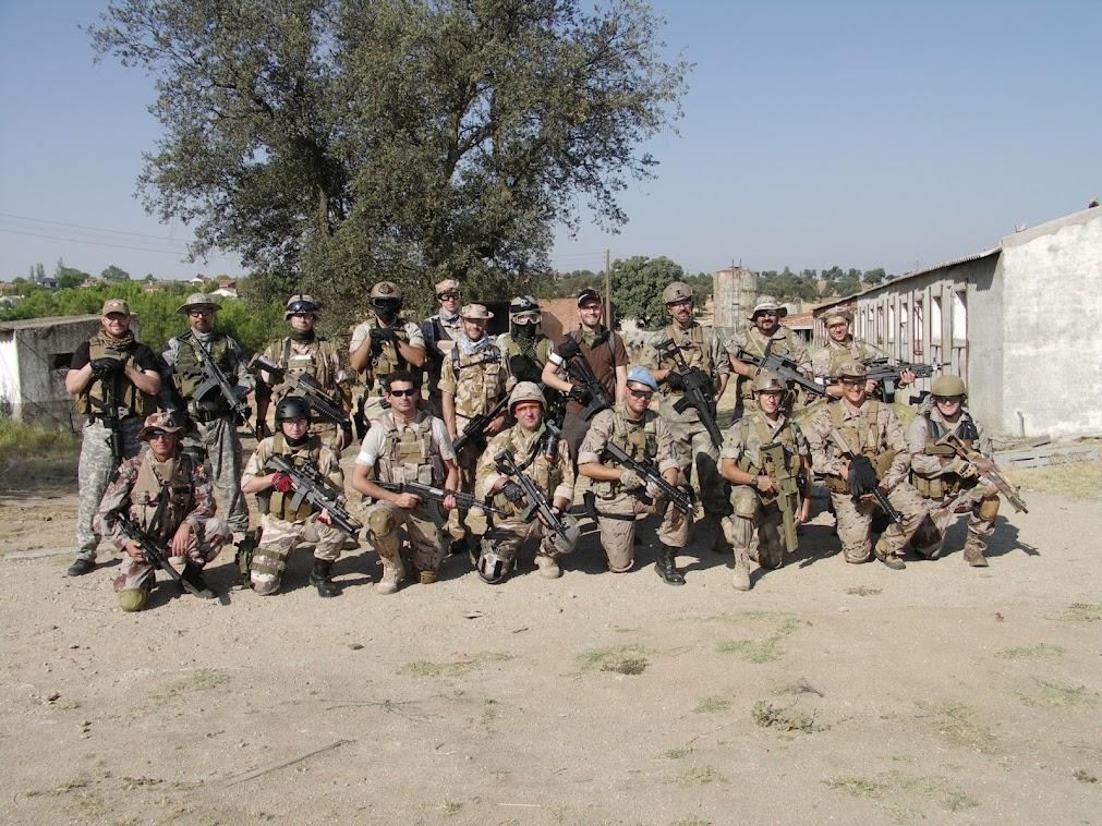 """Fotos de """"Operación Pelegrino"""".29-07-12"""" PICT0004"""