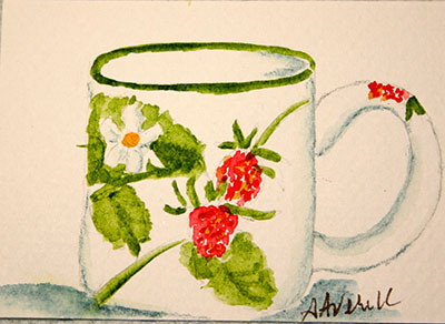 strawberrycup-2013-01-2-15-32.jpg