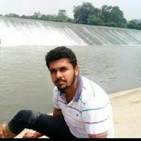 Profile picture of Atul