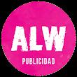 ALW P