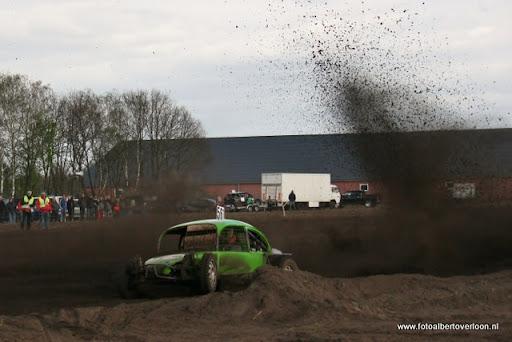 autocross overloon 1-04-2012 (232).JPG
