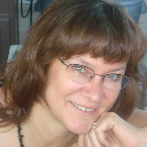 Address Phone Number Public Records: Lynn Fenton - Address, Phone Number, Public Records