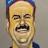 Lance Dunn avatar image