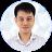 Lộc Đỗ avatar image