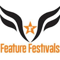 Feature Festivals