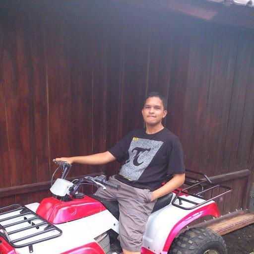 Jadiman Hutapea: Oppung Raja Sisingamangaraja