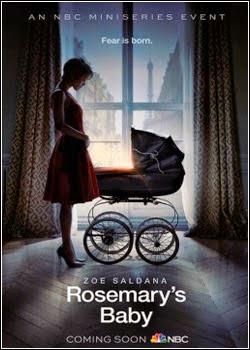 O Bebê de Rosemary / Rosemary's Baby (2014)