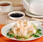 udang seafood
