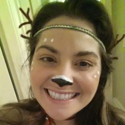 Andrea M Carr - Nurse Practitioner