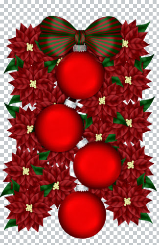 LJH-ChristmasPoint&Ornaments11-24-04.jpg