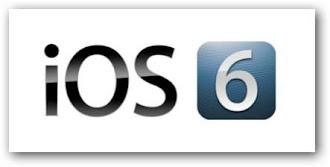 iOS se actualiza