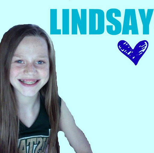 Lindsay Rowe Photo 32