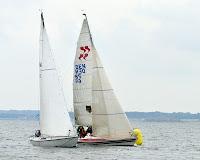 Drabant 24 og Banner 28