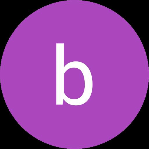 brian brinkley