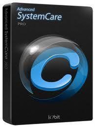 Advanced SystemCare PRO v5.2.0.223 Final [Multilenguaje] [Full] - [ExeFull] 1 images