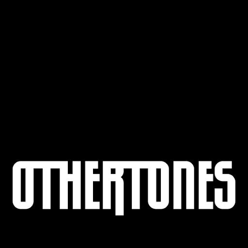 "Dan ""Othertones"" Lively"