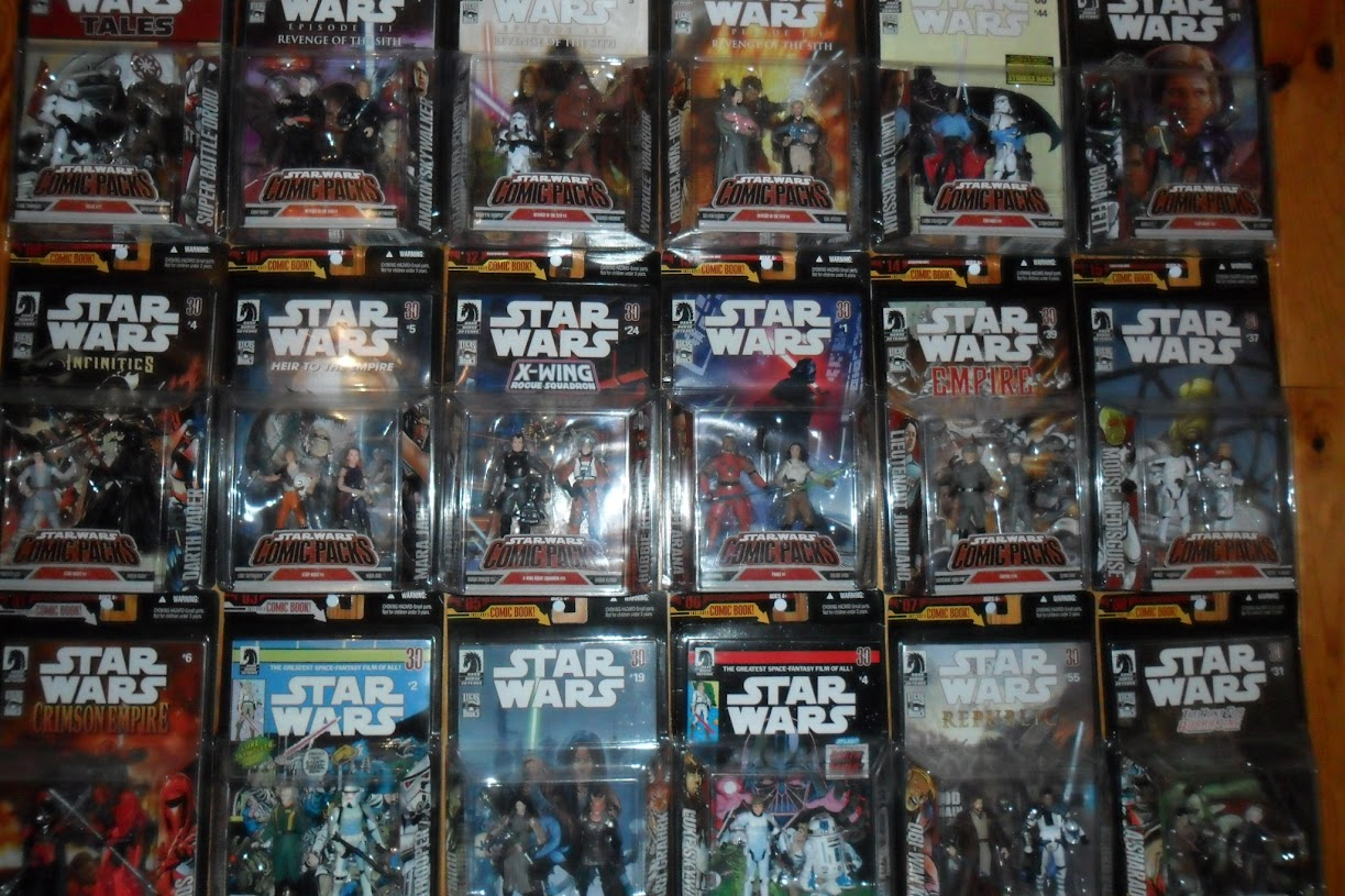 Collection n°182: janosolo kenner hasbro COMICS+PACK+%282%29