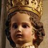 Infant Jesus Prague