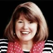 Debbie Lawrence