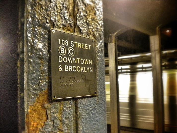 quanto custa viajar para nova york transporte