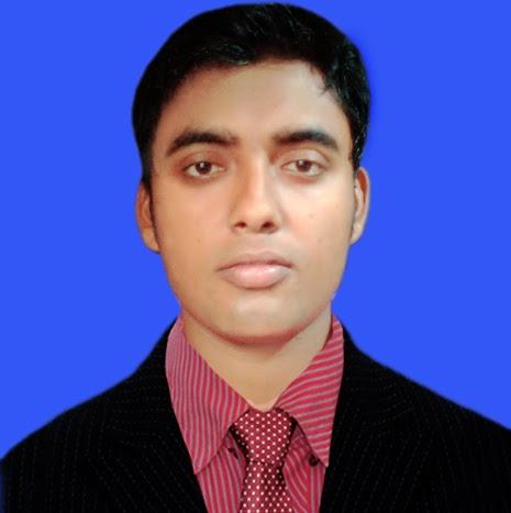 khalid hassan's profile photo