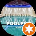 Poolpro Algis