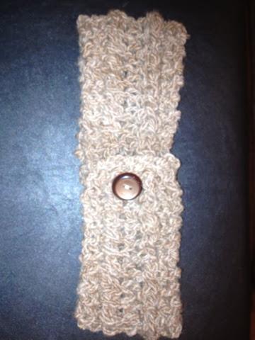 https://www.etsy.com/listing/166937217/alpaca-roses-headband