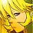 Willsportalgun avatar image