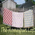 The Homespun Loft