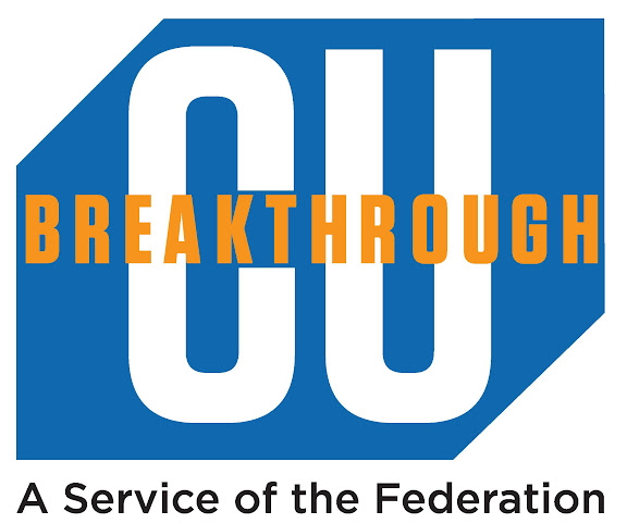CUBreakthrough Logo