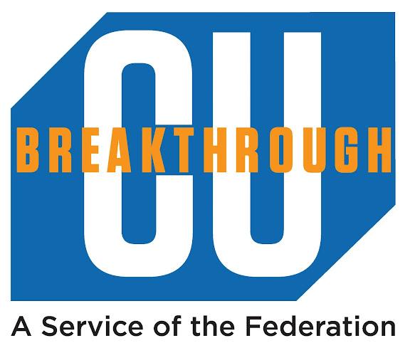 Federation President/CEO Clifford N. Rosenthal headshot