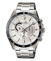 Casio Edifice : EF-564D-7AV
