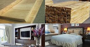 Sản xuất đồ gỗ theo yêu cầu