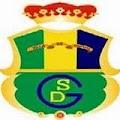 SD Galguen
