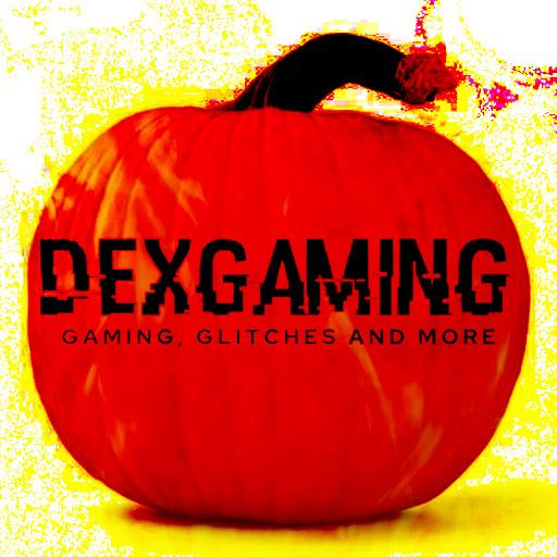 Dexgaming