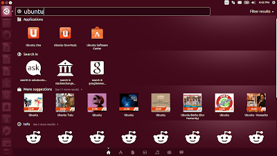 telecharger linux ubuntu 13.10 32 bits