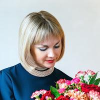 Наталія Дуняшенко