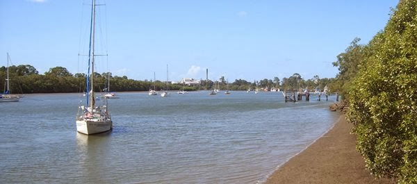 Bundaberg - Queensland