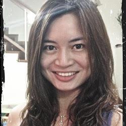 Jia Ying Ng