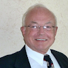 Gary Willecke