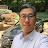 Dave Yong Jung avatar image