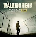 Walking Dead Season 4 255x260 Download The Walking Dead 4ª Temporada AVI + RMVB Legendado 720p Mkv